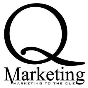 Q Marketing
