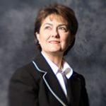 Anna Sugi Business