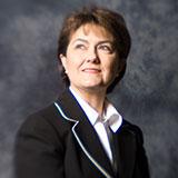 Anna Sugi
