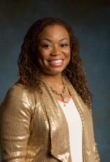 Dr. Lakieta L. Emanuel, SLPD