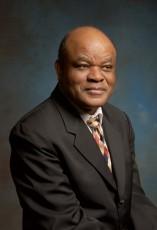 Dr. Vincent Ajanwachuku