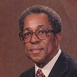 Dr. Gerard D. Brown, Jr., D.D.S.
