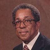 Dr. Gerard D. Brown, Jr., D.D.S.