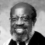Bishop Nathaniel Ruffin