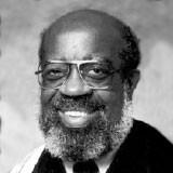Bishop Nathaniel Ruffin