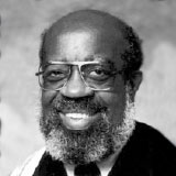 Bishop Nathaniel Ruffin Pioneer & Community Leader