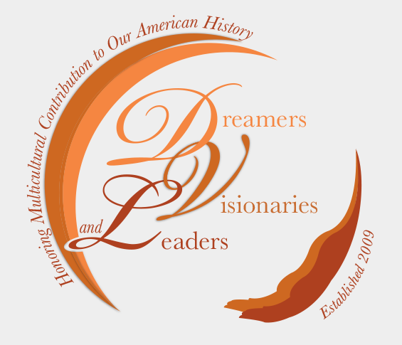 Dreamers, Visionaries, and Leaders