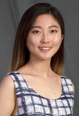 Jessica Siyuan Poon